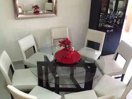 Foto de casa en venta en Lomas de Trujillo, Emiliano Zapata, Morelos, 5464018,  no 01