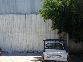 Foto de bodega en renta en Indígena San Juan de Ocotan, Zapopan, Jalisco, 14853402,  no 01