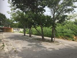 Foto de terreno habitacional en renta en 26 , playa norte, carmen, campeche, 0 No. 01