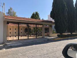 Foto de casa en venta y renta en Lomas de Valle Escondido, Atizapán de Zaragoza, México, 15961937,  no 01