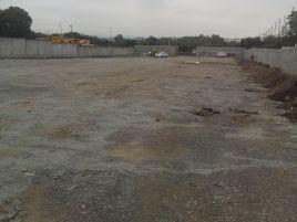 Foto de terreno industrial en renta en Zirandaro, Juárez, Nuevo León, 6162459,  no 01