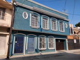 Foto de departamento en renta en 26a 11, ciudad del carmen centro, carmen, campeche, 0 No. 01