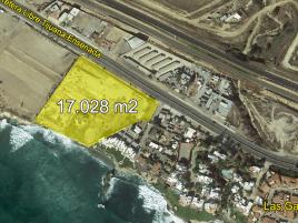 Foto de terreno comercial en venta en Las Gaviotas, Playas de Rosarito, Baja California, 17991816,  no 01