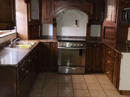 Foto de casa en renta en Misión Del Real, Hermosillo, Sonora, 14432847,  no 01