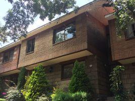 Foto de casa en condominio en venta en Miguel Hidalgo, Tlalpan, DF / CDMX, 15803944,  no 01