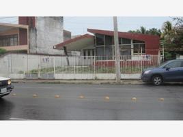 Foto de terreno comercial en venta en 27 de febrero 917, villahermosa centro, centro, tabasco, 8626348 No. 01