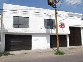 Foto de bodega en renta en 27 de septiembre 1051, obregón, león, guanajuato, 0 No. 01