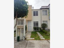 Foto de casa en venta en 27 sur 13717, hacienda santa clara, puebla, puebla, 0 No. 01