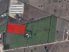 Foto de terreno industrial en venta en Punta Esmeralda, Corregidora, Querétaro, 16887855,  no 01
