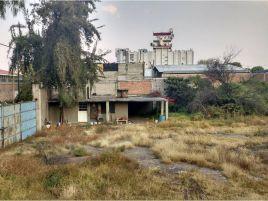 Foto de terreno industrial en renta en Las Salinas, Azcapotzalco, Distrito Federal, 5692907,  no 01
