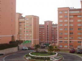 Foto de departamento en renta en Colonial Satélite, Naucalpan de Juárez, México, 21610885,  no 01