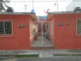 Foto de casa en venta en Astilleros de Veracruz, Veracruz, Veracruz de Ignacio de la Llave, 6565393,  no 01