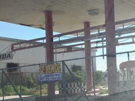 Foto de terreno comercial en venta en Town House, Piedras Negras, Coahuila de Zaragoza, 14796648,  no 01