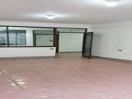 Foto de edificio en renta en 28 , ciudad del carmen centro, carmen, campeche, 15452199 No. 01