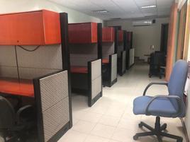 Foto de oficina en venta en 28 , ciudad del carmen centro, carmen, campeche, 15782729 No. 01