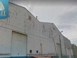 Foto de bodega en venta y renta en Industrial Vallejo, Azcapotzalco, Distrito Federal, 6918861,  no 01