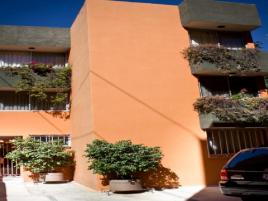 Foto de departamento en renta en Las Hadas Mundial 86, Puebla, Puebla, 6871358,  no 01