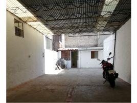 Foto de terreno comercial en renta en Moderna, Benito Juárez, Distrito Federal, 6779596,  no 01