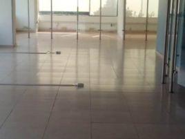 Foto de oficina en renta en Juárez, Cuauhtémoc, Distrito Federal, 6897103,  no 01