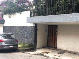 Foto de edificio en renta en Ex-Hacienda de Guadalupe Chimalistac, Álvaro Obregón, Distrito Federal, 7150151,  no 01