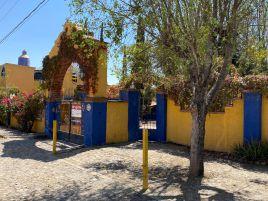 Foto de casa en venta en Colonia Juan José Torres Landa, Silao, Guanajuato, 20786183,  no 01