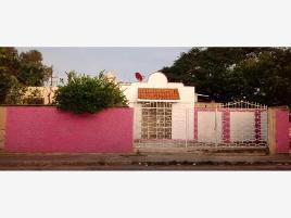 Foto de casa en venta en 29 224, polígono 108, mérida, yucatán, 0 No. 01
