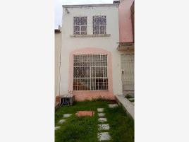 Foto de casa en renta en 29 b sur 14117, arboledas de san ignacio, puebla, puebla, 0 No. 01