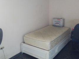 Foto de cuarto en renta en Villa Florida, Monterrey, Nuevo León, 21419842,  no 01