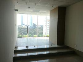 Foto de oficina en renta en Santa Fe Cuajimalpa, Cuajimalpa de Morelos, Distrito Federal, 6485801,  no 01