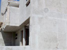 Foto de casa en condominio en venta en Ámsterdam, Corregidora, Querétaro, 15344596,  no 01