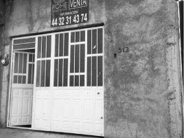 Foto de casa en venta en 18 de Mayo, Morelia, Michoacán de Ocampo, 15920521,  no 01