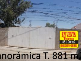 Foto de terreno habitacional en venta en Insurgentes Este, Mexicali, Baja California, 15098140,  no 01