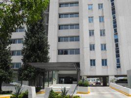 Foto de departamento en venta en Lomas de Vista Hermosa, Cuajimalpa de Morelos, DF / CDMX, 14738802,  no 01