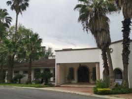 Foto de casa en venta en Las Misiones, Santiago, Nuevo León, 15337230,  no 01