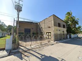 Foto de bodega en venta en 2a avenida , laguna de la puerta, tampico, tamaulipas, 0 No. 01