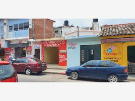 Foto de local en renta en 2a. avenida sur oriente 529, san roque, tuxtla gutiérrez, chiapas, 0 No. 01