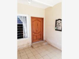 Foto de casa en venta en 2a privada de la 15 poniente norte 456, la llave, tuxtla gutiérrez, chiapas, 15815267 No. 01