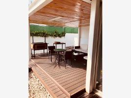 Foto de casa en renta en 2a privada delicias 2, delicias, cuernavaca, morelos, 0 No. 01
