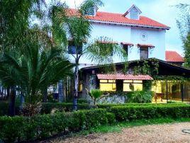 Foto de casa en condominio en venta en Residencial Haciendas de Tequisquiapan, Tequisquiapan, Querétaro, 17566713,  no 01