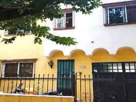 Foto de terreno habitacional en venta en Narvarte Poniente, Benito Juárez, DF / CDMX, 18659596,  no 01