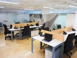 Foto de oficina en renta en Álamos, Benito Juárez, Distrito Federal, 6093687,  no 01