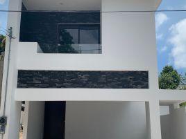 Foto de casa en venta en Obrera, Tampico, Tamaulipas, 15222971,  no 01
