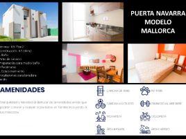 Foto de casa en condominio en venta en 25 de Diciembre, Querétaro, Querétaro, 15383531,  no 01