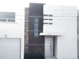Foto de casa en venta en Valle del Guadiana, Durango, Durango, 6880676,  no 01