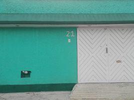 Foto de casa en renta en Loma de Canteras (Lomas de Cantera), Naucalpan de Juárez, México, 15384286,  no 01