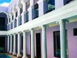Foto de edificio en venta en Mérida, Mérida, Yucatán, 21000452,  no 01