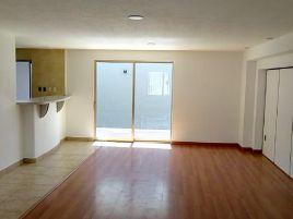 Foto de casa en condominio en venta en Bosques de La Presa, León, Guanajuato, 20118400,  no 01