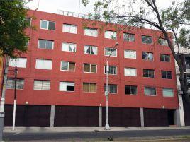 Foto de departamento en venta en Barrio del Niño Jesús, Coyoacán, DF / CDMX, 15750321,  no 01