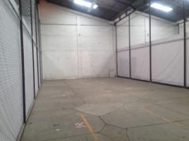 Foto de bodega en renta en Coltongo, Azcapotzalco, Distrito Federal, 6492162,  no 01