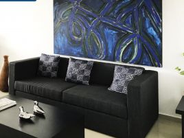 Foto de casa en condominio en venta en San Pedro Cholul, Mérida, Yucatán, 12472291,  no 01
